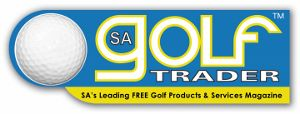 SA Golf Trader transfers - Sporting Events